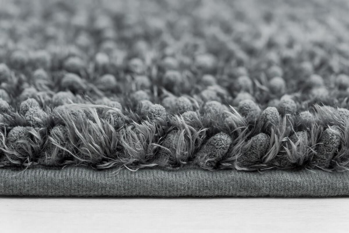 Tappeti in vendita tappeti rotondi per bagno tappeto moderno beige