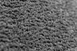 Tappeto multiuso in microfibra