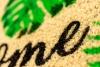 Zerbino di cocco
