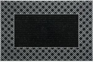 Zerbino in PVC