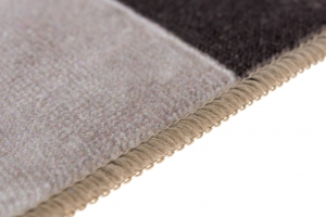 Tappeto tufted